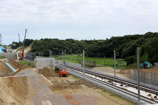 20090720_imba_nihonidai-03.jpg