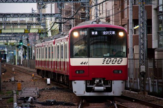 20090720_keikyu_n1000-07.jpg