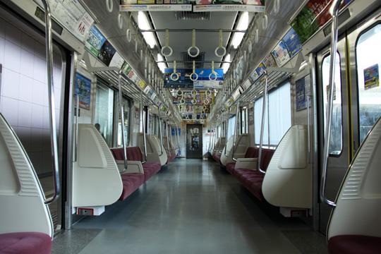 20090720_keikyu_n1000-in01.jpg