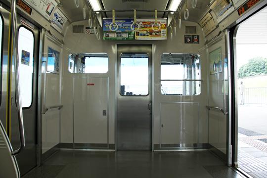 20090720_keikyu_n1000-in04.jpg