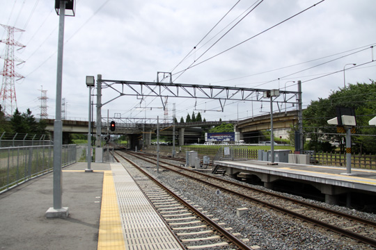 20090720_komuro-03.jpg