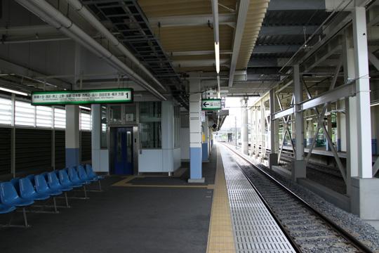 20090720_komuro-05.jpg