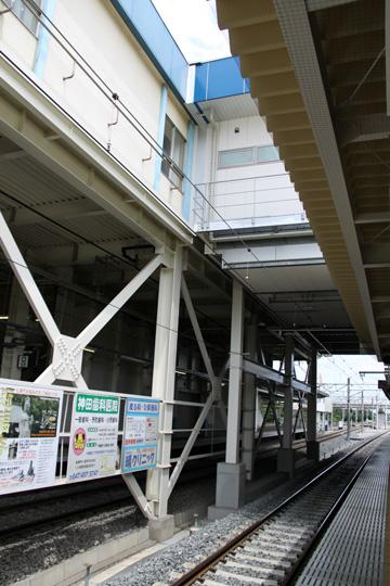 20090720_komuro-06.jpg