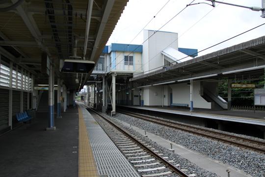 20090720_komuro-09.jpg