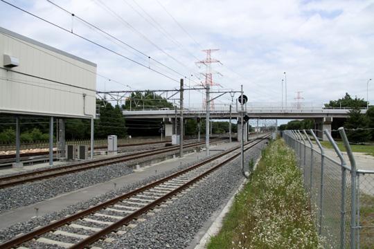 20090720_komuro-10.jpg