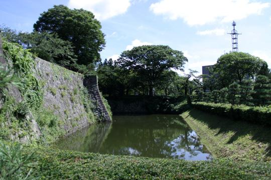 20090812_komine_castle-10.jpg