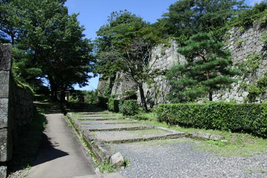 20090812_komine_castle-11.jpg