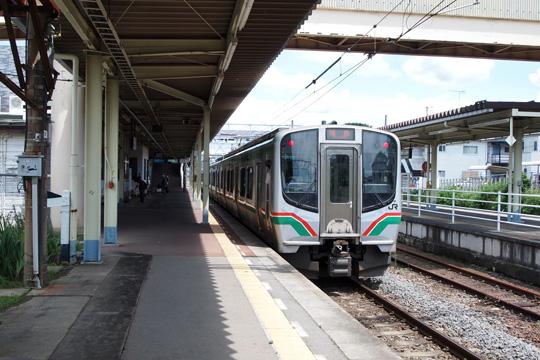 20090812_nihommatsu-02.jpg