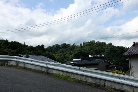 20090812_nihommatsu-06.jpg