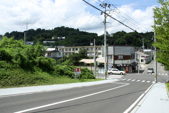 20090812_nihommatsu-07.jpg