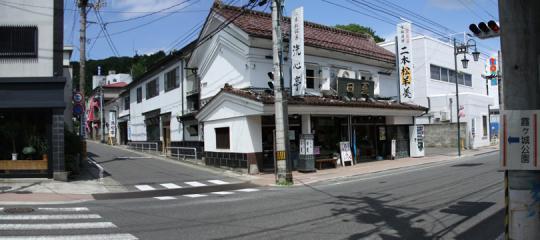 20090812_nihommatsu-08.jpg