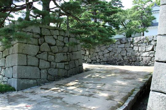 20090812_nihonmatsu_castle-05.jpg