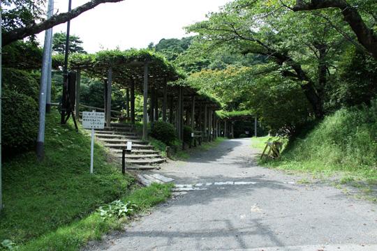 20090812_nihonmatsu_castle-10.jpg
