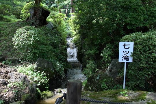 20090812_nihonmatsu_castle-12.jpg