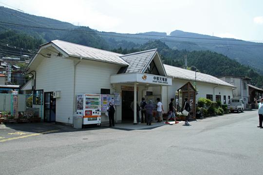 20090829_chubu_tenryu-02.jpg