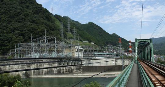 20090829_sakuma-02.jpg