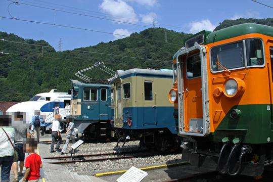 20090829_sakuma_rail_park-04.jpg
