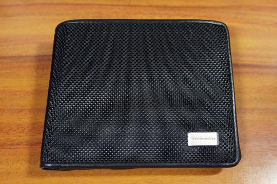 20090830_wallet-01.jpg