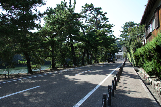 20090906_hikone_castle-02.jpg
