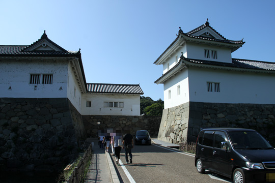 20090906_hikone_castle-03.jpg