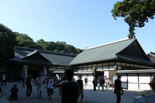 20090906_hikone_castle-07.jpg