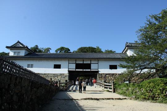 20090906_hikone_castle-08.jpg