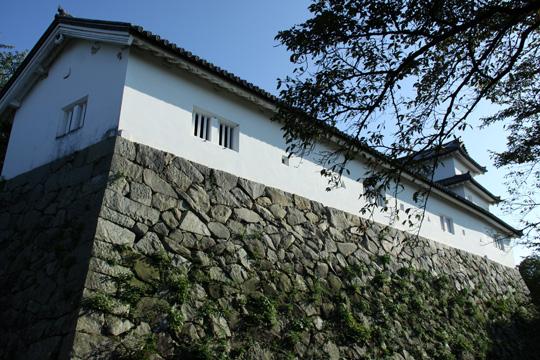 20090906_hikone_castle-10.jpg