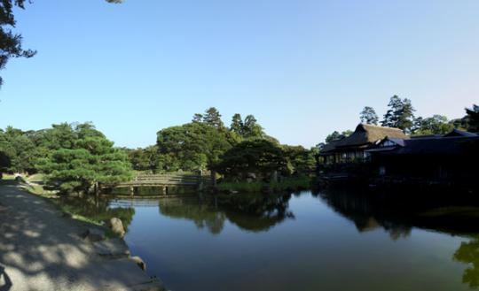 20090906_hikone_castle-11.jpg