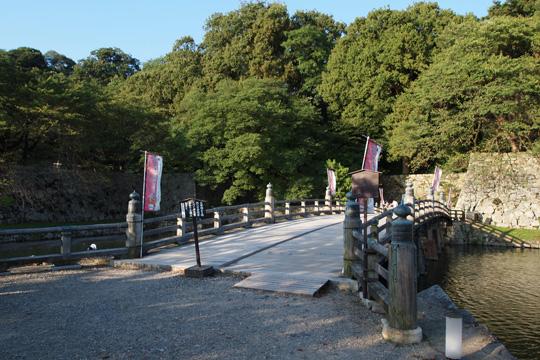 20090906_hikone_castle-14.jpg