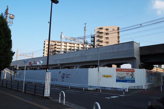 20090907_wakae_iwata-04.jpg