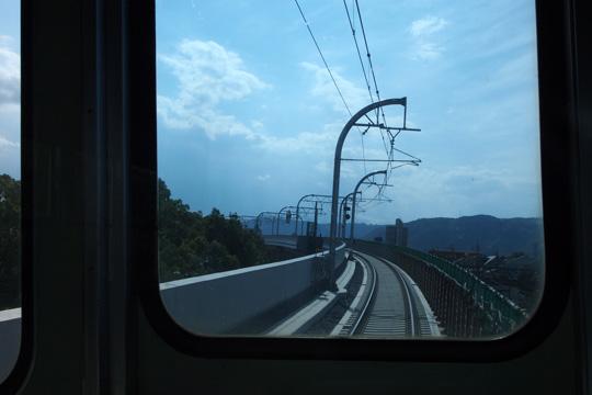 20090913_keihan-04.jpg