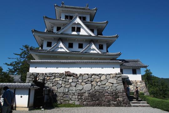 20090920_gujo_hachiman_castle-02.jpg