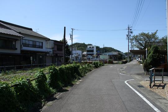 20090920_seki-02.jpg