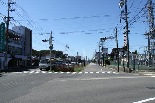 20090920_seki-03.jpg