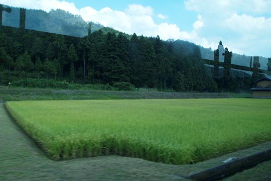 20090921_meihan_kintetsu_bus-02.jpg