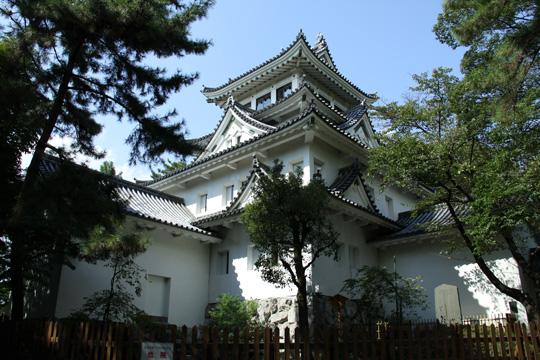 20090921_ogaki_castle-01.jpg