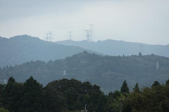 20090921_sekigahara-04.jpg
