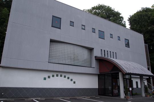 20090927_ueno_history_museum-01.jpg