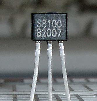 s8100b