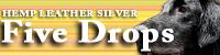 リンクバナー FiveDrops