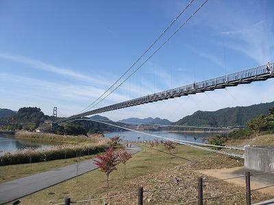 2008_11043連休0064