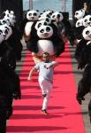 kunfu-panda1.jpg