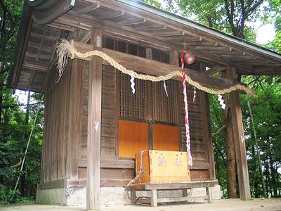 090928shimowadasaba.jpg