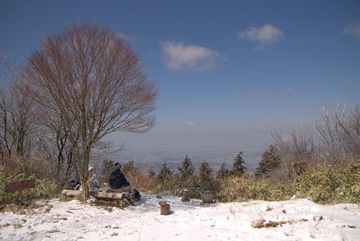20090315-14.jpg