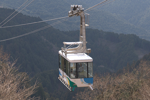 20090329-6.jpg
