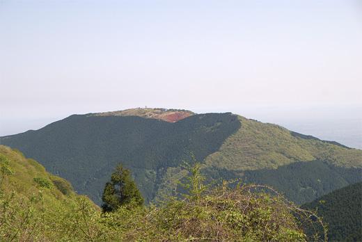 20090509-3.jpg