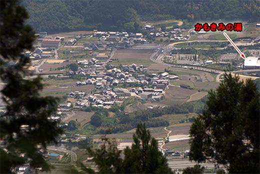 20090524-11.jpg