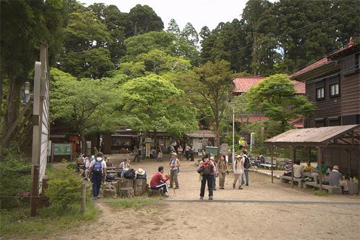 20090530-4.jpg