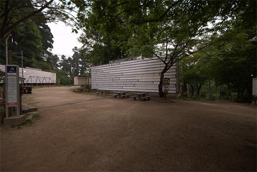 20090613-10.jpg