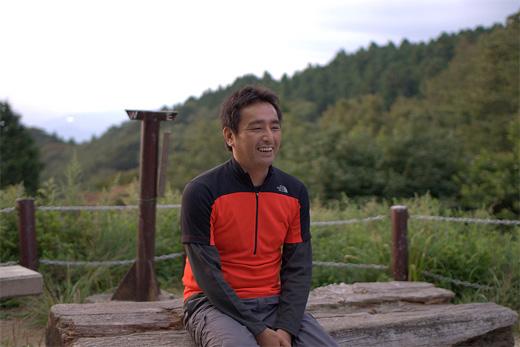 20090905-10.jpg